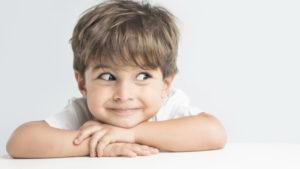 УЕБИНАР: МЯСТОТО НА СПЕЦИАЛНОТО ДЕТЕ В УМА НА РОДИТЕЛЯ: ПСИХОАНАЛИТИЧЕН И СИСТЕМЕН ПОГЛЕД