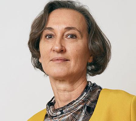 Елен Митова – Иванова